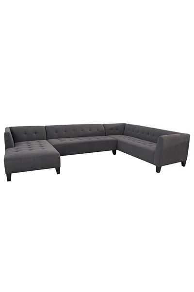 Extra Large Sectional Sofa With Chaise Part 62