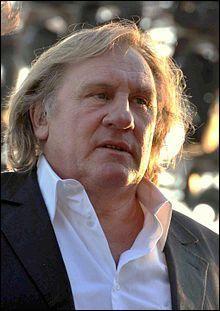 Il a remplacé le Festival international du Film Fantastique d'Avoriaz, c'est celui de...