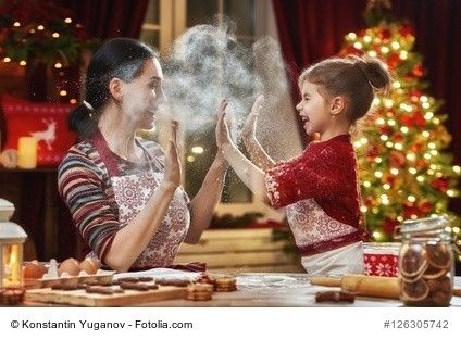 We Wish You a Merry Christmas -  #Weihnachten #Christmas #weihnachtslied #weihnachtslieder