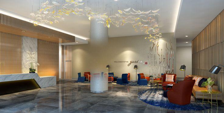 Студия НВА   дизайнер гостеприимства   лучший дизайн интерьера   Дизайн-отель   5-звездочный отель дизайнеров   наградами гостеприимство дизайн   шины   Хирш Беднер