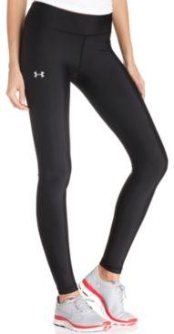 #Under Armour             #Women                    #Under #Armour #Pants, #Authentic #Tight #Active #Leggings                    Under Armour Pants, Authentic Tight Active Leggings                           http://www.seapai.com/product.aspx?PID=5449334