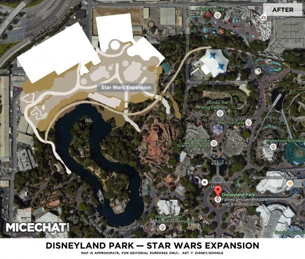 StarWarsExpansion-Map-Satellite-After