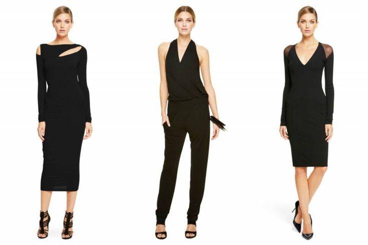 Стиль минимализм в одежде: отходим от стереотипов и однообразия