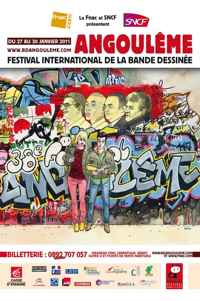 1000 ideas about bd angouleme on pinterest advent for Salon de la bd angouleme
