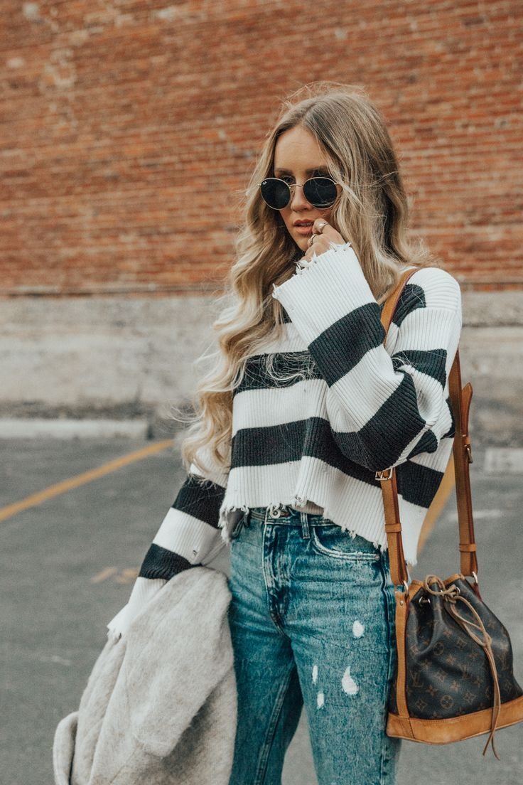 This Pin was discovered by Melany Hernández. Discover (and save!) your own Pins on Pinterest.