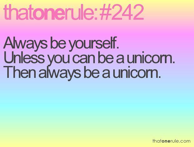 97 Best Badass Unicorn Images On Pinterest