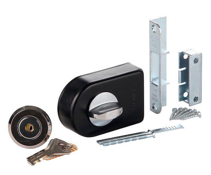 Lukot | Locks - Laadukkaat riippulukot pitävät häkkivarastosi ja muut säilytystilat visusti turvassa! Meiltä löydät erilaisia riippulukkoja, joiden kaikkien mukana tulee kolme avainta. Virtasenkauppa - Verkkokauppa - Online store.