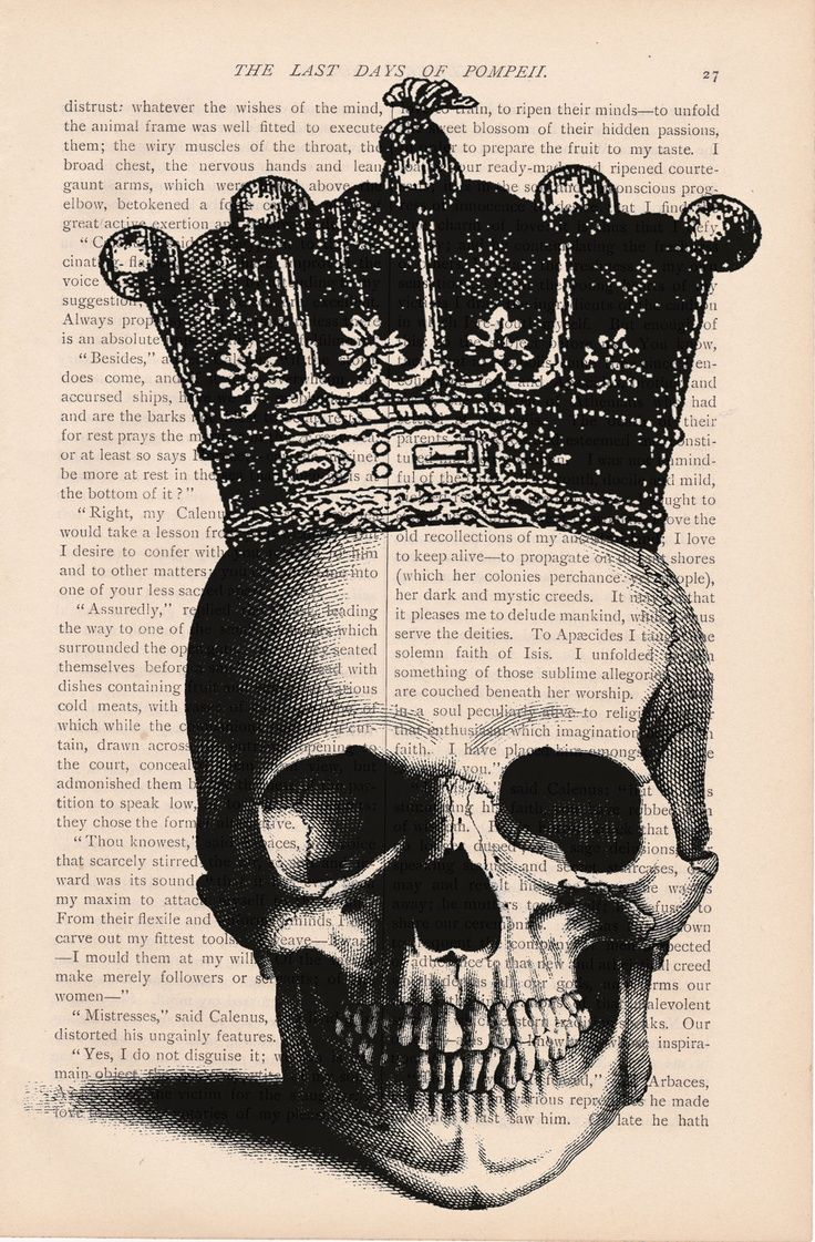 Modele tatouage tete de mort galerie tatouage - Tableau tete de mort castorama ...