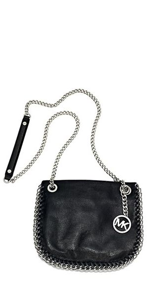 The PERFECT crossover bag!!  This is my new go to bag!