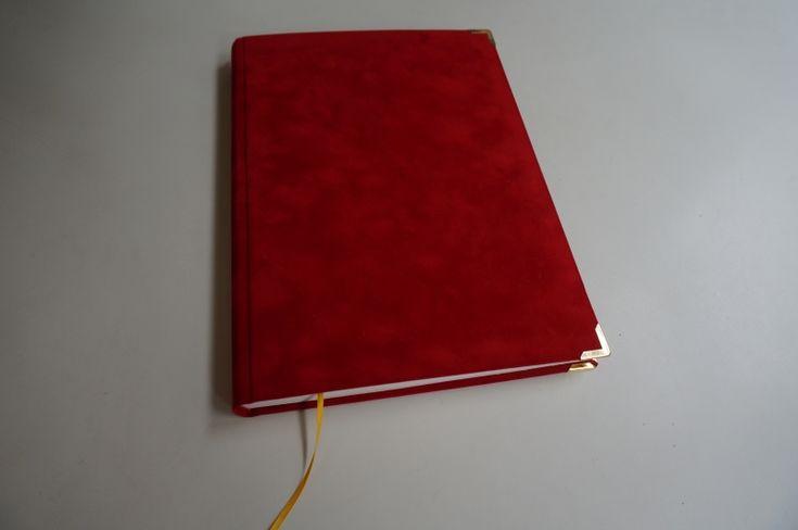 Het grote boek van Sinterklaas fluweel zacht te koop online sinterklaasboek -