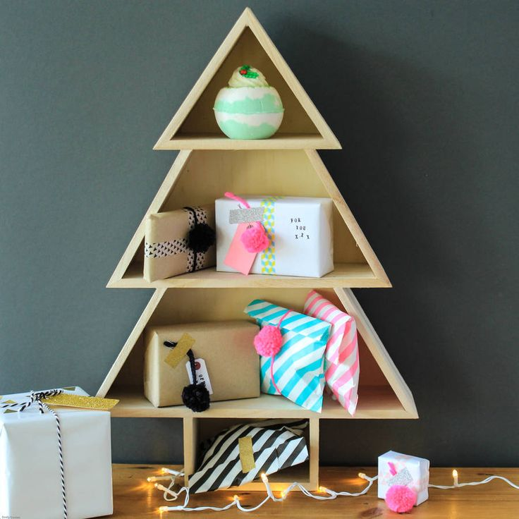 mens asics on sale Alternative Christmas Tree Shelf Set