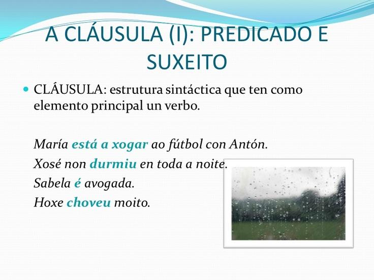 clausula-10014050 by acereixo via Slideshare