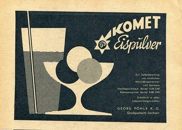Die Komet Gerolf Pohle Co Gmbh Mit Sitz In Der Sachsischen Gemeinde Grosspostwitz Ist Ein Unternehmen Im Lebensmittelbereich Es Produzi Book Cover Books Art