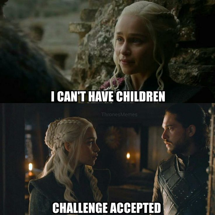 Pin by DCZKY on Only Me in 2019 Game of thrones