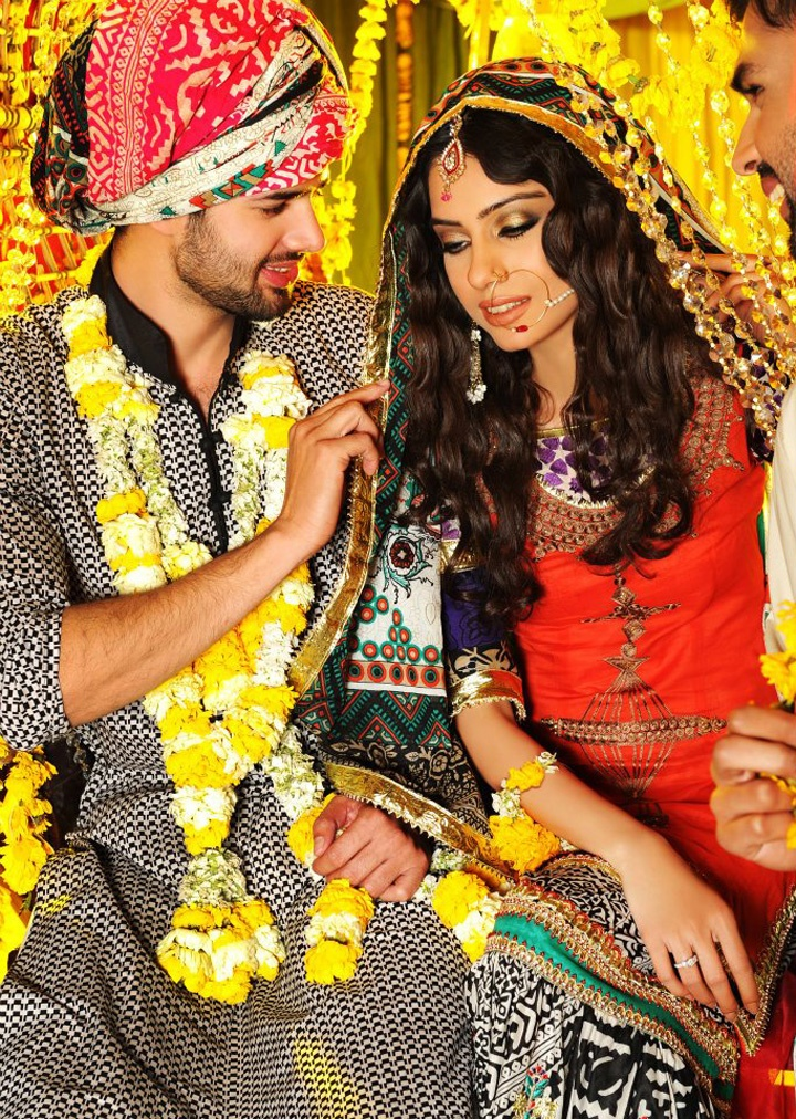 Mehndi Party Clothes : Best images about wedding mehndi decor stages on