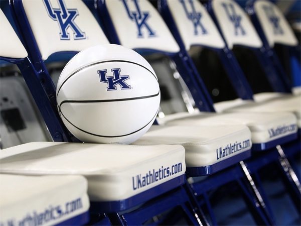 Greatest tradition in college basketball... BBN