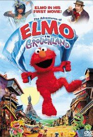 Elmo In Grouchland Watch Online. A tug-of-war between Elmo and his friend sends his blanket to faraway Grouchland, a place full of grouchy creatures and the villainous Huxley. Elmo embarks on a rescue mission, learning important lessons about sharing and responsibility.