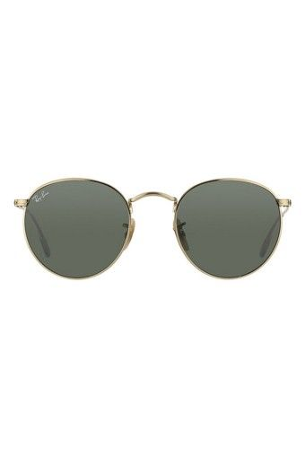 Ray-Ban-Sunglasses & get it for 12.99
