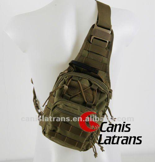 tática bolsa de ombro bolsa mochila para caminhadas-Outros suprimentos policial e militar-ID do produto:643211151-portuguese.alibaba.com