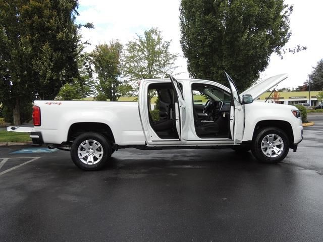 Used Chevy Colorado Trucks For Sale By Owner Trucks For Sale