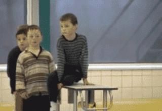25 Ultimate Fail GIFs - Gallery