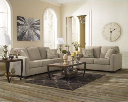 ... Kylee Lagoon Living Room Set 37 Best Images About House Stuff Living  Room On ... Part 92