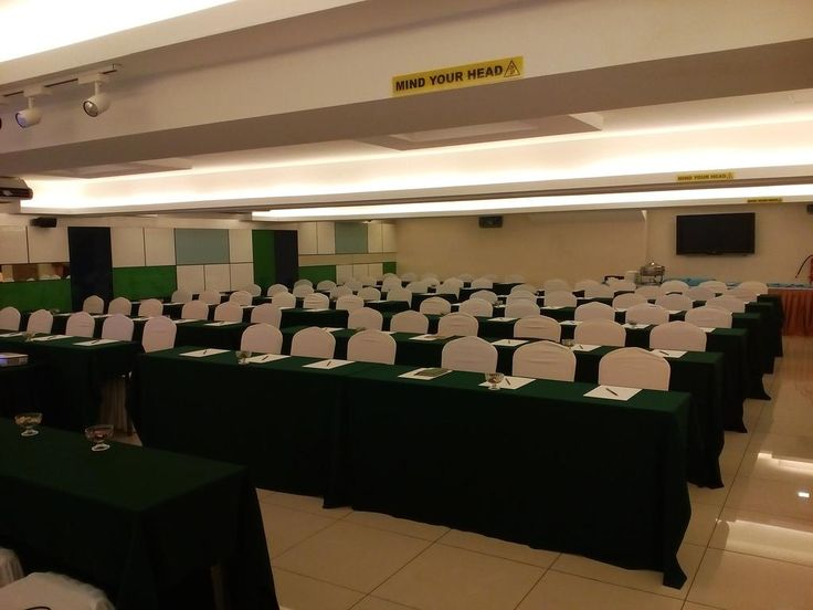 Booking.com: Sunrise Hotel , Petaling Jaya, Malaysia  - 388 Guest reviews . Book your hotel now!