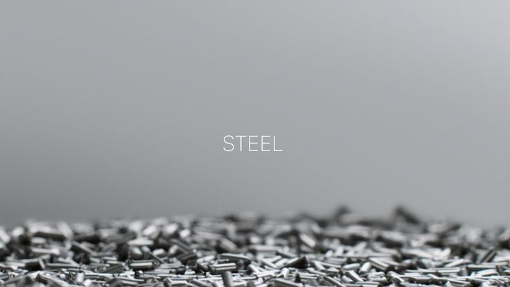 Apple Watch features a high-strength alloy of stainless steel that becomes up to 80 percent harder through a specialized cold forging process. http://apple.c...