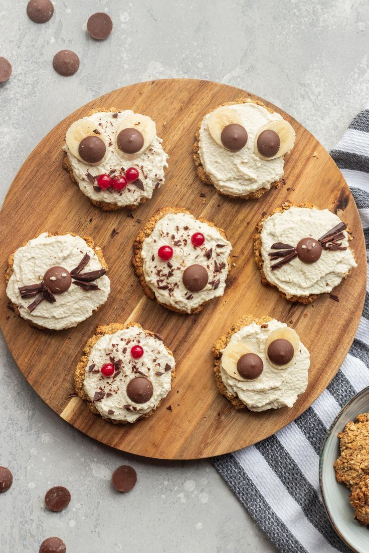 Check Out These Blog Posts For The Latest Baking Ideas And Recipes
