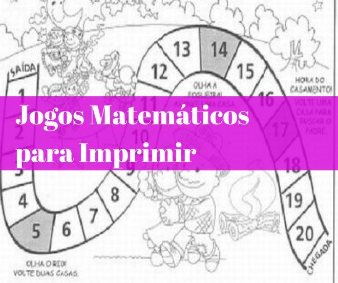 jogos-matematicos                                                                                                                                                                                 Mais