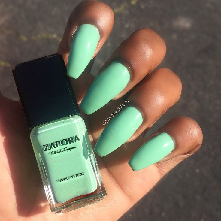 145 Best Images About Nail Art On Pinterest