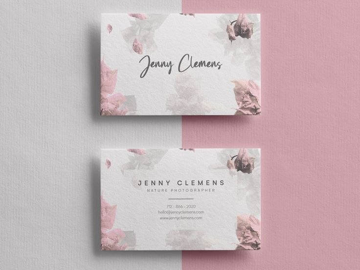 Business Card Template, Business Cards, Calling Card, Business Card, Custom Business Card, Business Card Design, Small Business, DIY