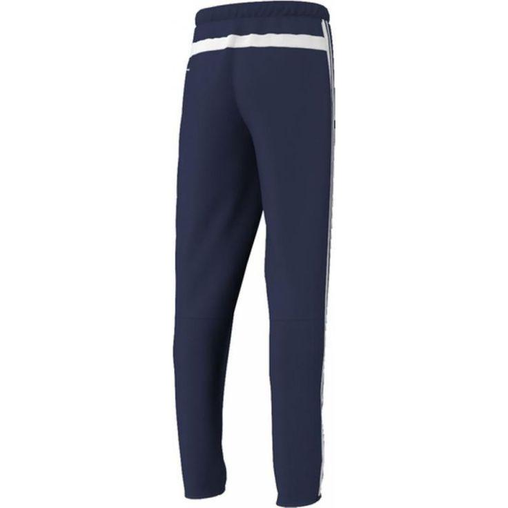 Футбольная форма Adidas Condivo 14 34 Pant Youth G81792