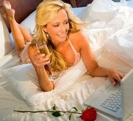 Top 5 Valentine's Day Ideas for Long distance Relationships
