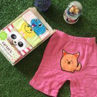 Jual celana Carter pendek isi 5- celana pendek bayi - Lintangmomsneed.babyshop | Tokopedia