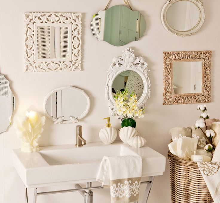 60 Best Images About Zara Home On Pinterest Zara Home