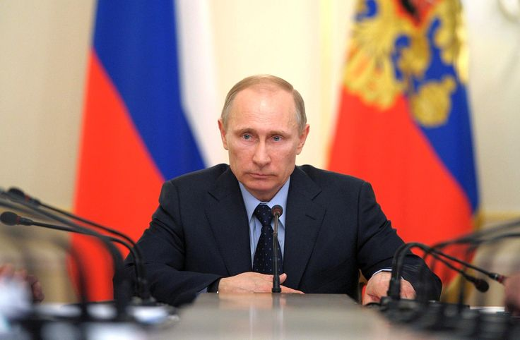 """Top News: """"RUSSIA: 'Bomb Ripped Russian Jet Over Egypt' - Putin Claims"""" - http://www.politicoscope.com/wp-content/uploads/2015/11/Russia-News-Now-Vladimir-Putin.jpg - President Vladimir Putin ordered the Russian air force to intensify its air strikes in Syria in response.  on Politicoscope - http://www.politicoscope.com/russia-bomb-ripped-russian-jet-over-egypt-putin-claims/."""