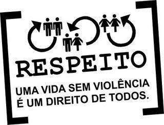 #feminismo