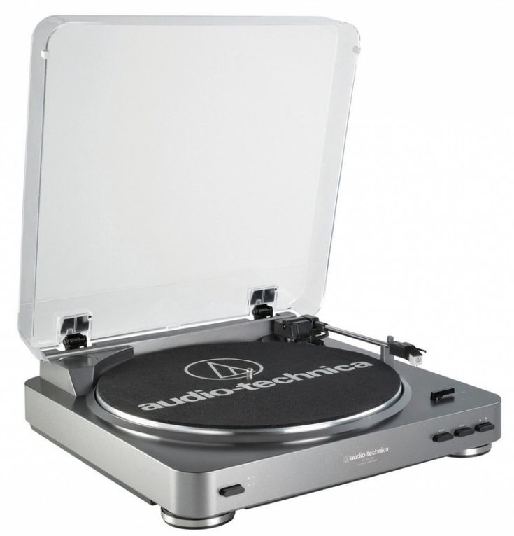 You're looking for a turntable but you're short on money? That's not a problem! There are some high quality cheap turntables on the market. Check our guide!