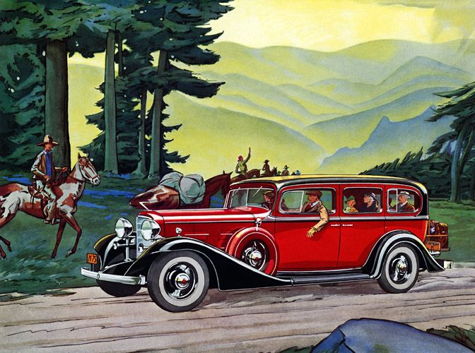 1933 LaSalle seven passenger sedanSeven Passenger Sedan, Cars Image, 1933 Lasalle, Sevenpasseng Sedan, Classic Cars, Vintage Cars, Lasalle Seven Passenger, Cars Art, Lasal Sevenpasseng