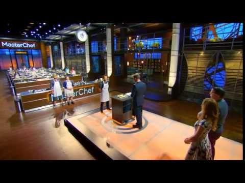 MasterChef US Season 6 Episode 7 | Bring Home The Bacon | Full Episode