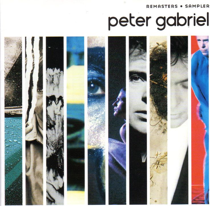 Lyric peter gabriel so lyrics : Die besten 25+ Peter gabriel solsbury hill Ideen auf Pinterest ...