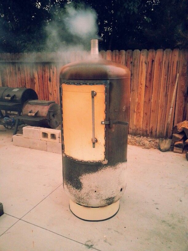 Don't throw away those well water tanks, recycle them into ...