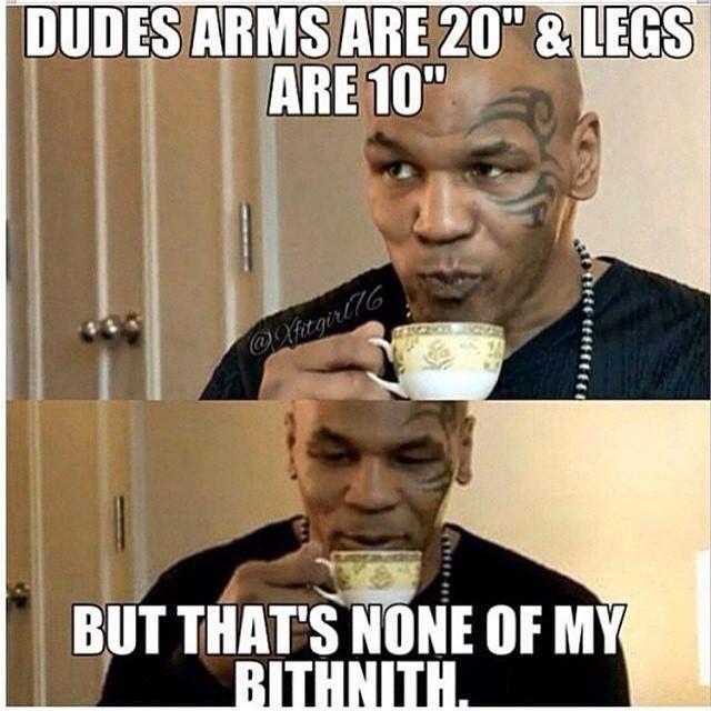 Gym humor...no skipping leg day!