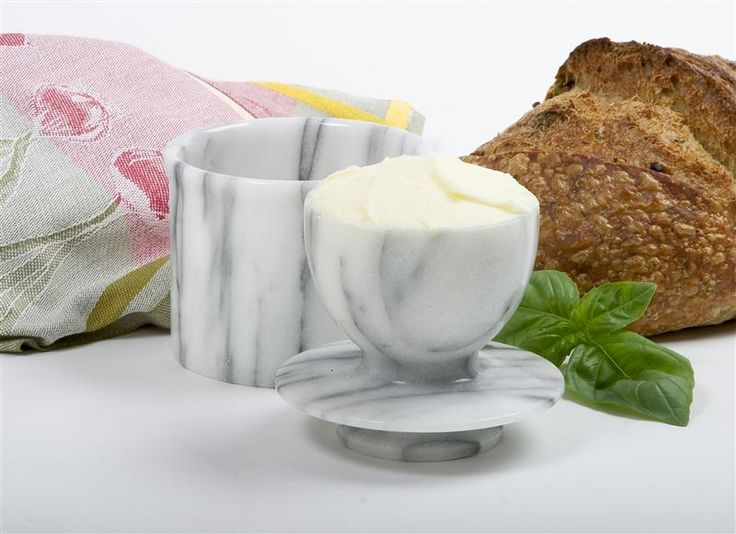 Marble Butter Crock : Images about lehmans hardware store and catalog