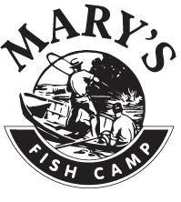 Mary's Fish Camp **lobster rolls**  64 Charles St  (between 4th St & Bleecker St)  New York, NY 10014  Neighborhood: West Village  Nearest Transit Station:        Christopher St - Sheridan Sq (1, 2)        W 4 St (A, B, C, D, E, F, M)        14 St (1, 2, 3)  Hours:        Mon-Sat 12 pm - 3 pm        Mon-Sat 6 pm - 11 pm