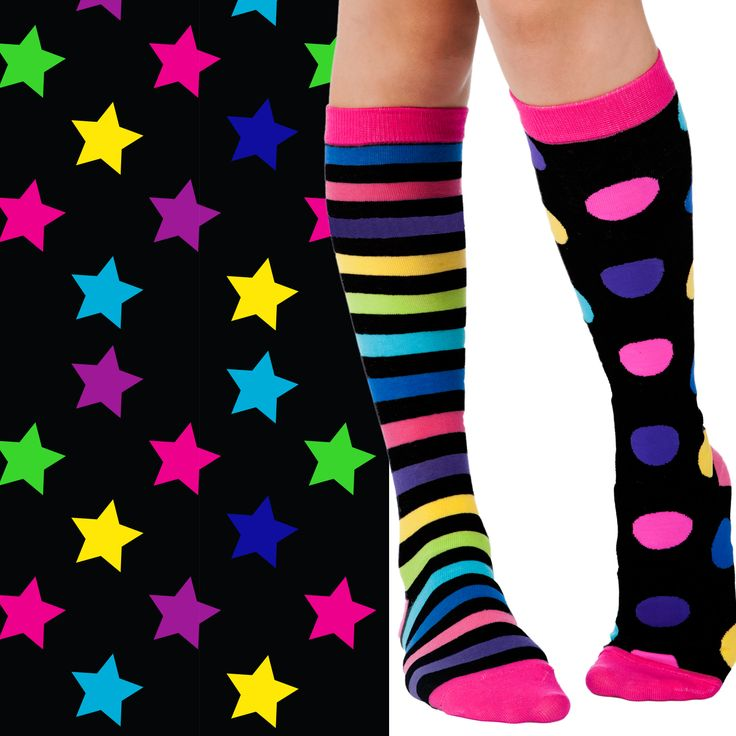 http://www.madmia.com/socks/Liquorice Love these socks #crazysocks