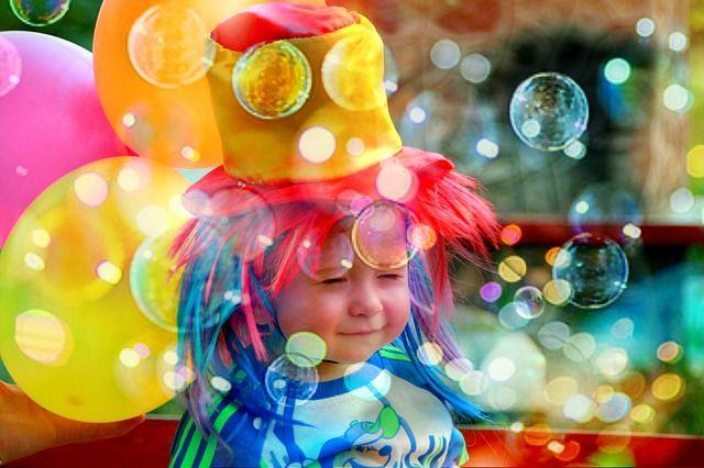 Top 20 Cadeaux Enfant de 0 à 3 ans