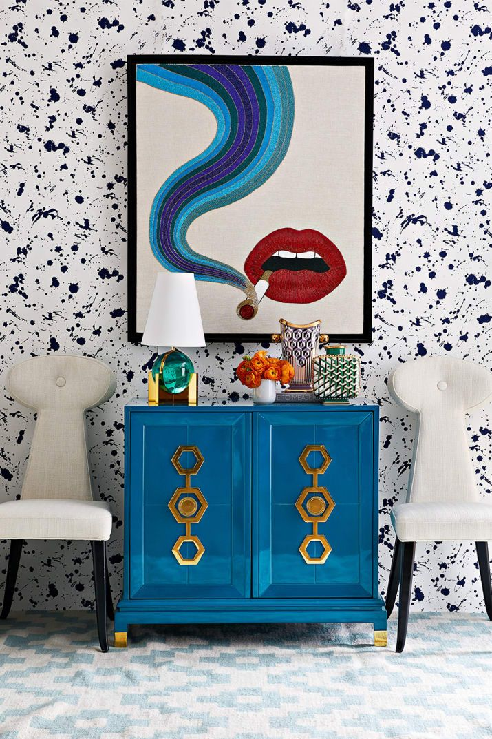 22 Of The Best Places To Buy Wallpaper Online Buy Wallpaper Online Wallpaper Online Wallpaper Stores