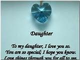 Birthday Wishes For Step Daughter
